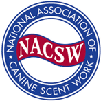 National Association of Canine Scent Work