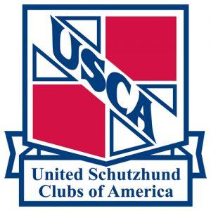 United Schutzhund Club of America