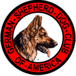 German-Shepherd-Dog-Club-of-America