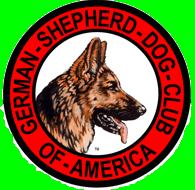 German-Shepherd-Dog-Club-of-America
